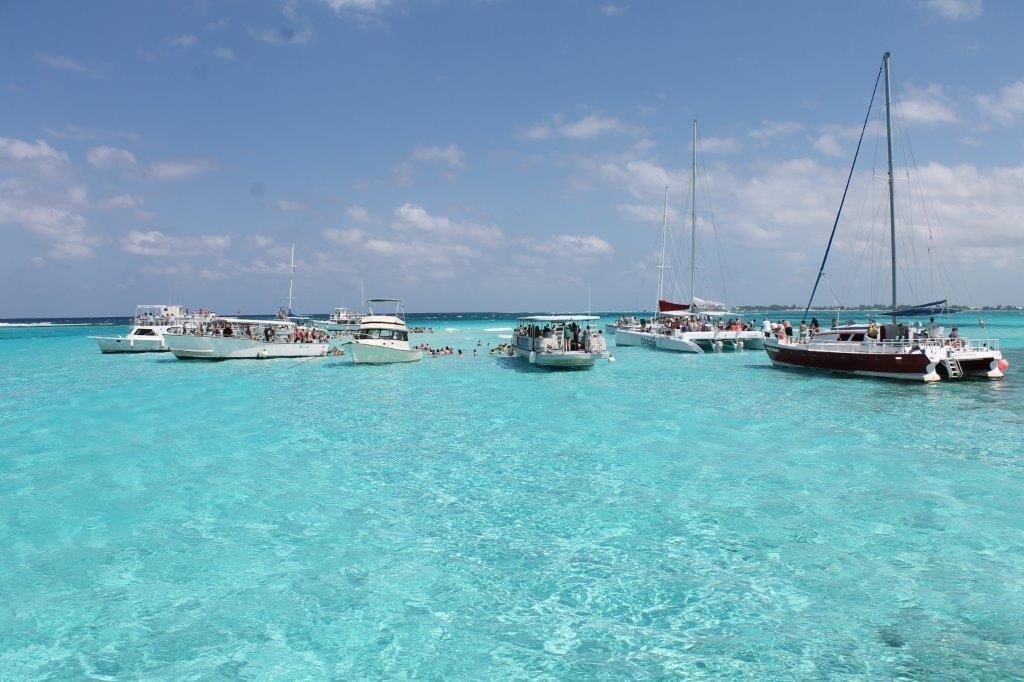 Cruises - Seascanner.com